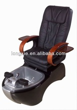 2013 wholesale cheap pipeless pedicure chairs