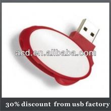 bulk bulk 64GB rotate usb flash drive