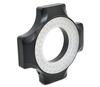 JJC LED-60 60pcs Macro Ring LED Flash Light for Canon Nikon Sony Fujifilm Olympus DSLR camera and lens