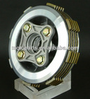 CG125 cc dirt bike clutch ,250cc ktm dirt bike/125cc enduro dirt bike/dirt