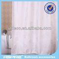 poliéster tabela periódica dos elementos químicos cortina de chuveiro