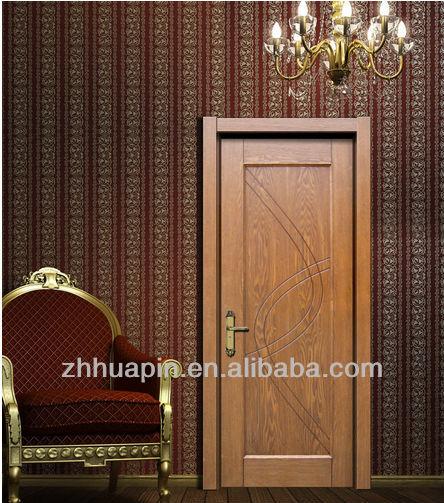 Classical teak wood main door designs view teak wood main for Main gate wooden door design