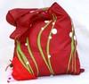 Nylon shoulder camera bag dslr shoulder camera bag