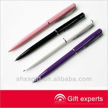 bic pen refills for plastic ballpoint pen