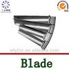 /product-gs/micro-steam-turbine-parts-1554800661.html