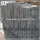 G603 granite paving slabs