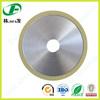 Synthetic Resin Bond Diamond Grinding Wheel,CBN Grinding Wheel
