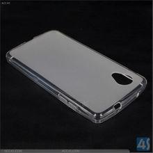 Circle TPU Case for LG Nexus 5 P-GGNEXUS5TPU003