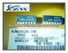 Dallas Electronics Component DS138608-120
