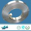nickel chrome nichrome 80 20 alloy strip for plate resistors