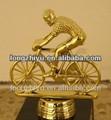 2013 più caldo sfida monete medaglie