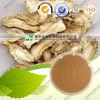 Ferulic Acid~Natural Chinese Angelica Extrat