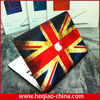 PU Leather Folding Case Cover For iPad 2 3 4 UK Flag United Kindom Flag