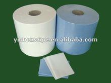 Non Woven Polyester Felt Fabric Rolls