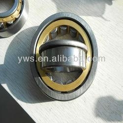 china bearings motor used Cylindrical Roller Bearings nu2226