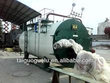 NEW DESIGN! GREEN!! Steam Boiler for Herbal Extraction/Steam Boiler for Extraction