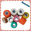 Super quality promotional first aid dressings bandages
