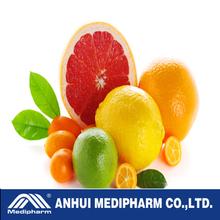 Vitamin E oil 93%, feed grade, d-alpha-tocophery/ acetate,vitamin A
