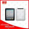 Factory Price For The New Ipad 2 Back Cover Housing Replacement Accept Paypal