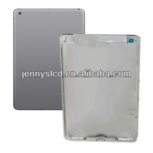 Original back cover for ipad air battery cover