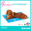 ice pet pad with green energy by reputable manufacturers in Shanghai