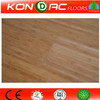 Environmental friendly acrylic coating construction materials