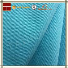 fireproof twill fabric denim stock