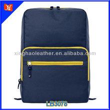 College Popular oxford Backpack designer branded backpacks,decorative backpacks,creative backpack for teens