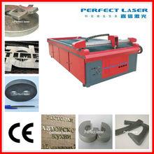 With CE&SGS Plasma cutter cut 50 Machine
