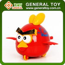 Pull Strng Toys, Bird Toy, Plastic Toy Birds