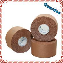 New coming custom nylon sports tape