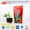 organic loose black tea loose black tea sri lanka loose india black tea