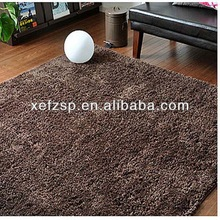 pictures of polyester carpet tiles for floor