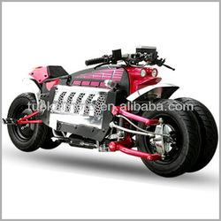 4wheels bike 150cc automatic (TKM150-S1)