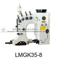 de alta calidad utilizado máquinas de coser industriales