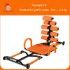 total core fitness machine (YX-AB8018C-WAA)