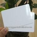 Cr80 para impressão do cartão de plástico( o melhor preço!)
