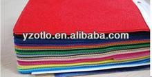 Upholstery blind fabrics home textile turkey