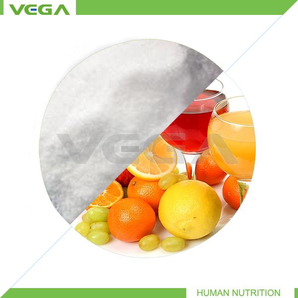 Vb6/vitamin/vitamin b1 b6 b12 enjeksiyon çin yapılan