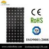 150 watts best price per watt solar panels TUV,CE,RoHs,IEC,ISO certified