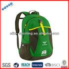 custom designer durabel waterproof travel gym swiss gear laptop backpack bag