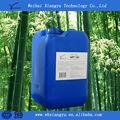 Agent alcalin aj0346 cuisson,/condensé. de l'eau inhibiteur de corrosion dans la chaudière