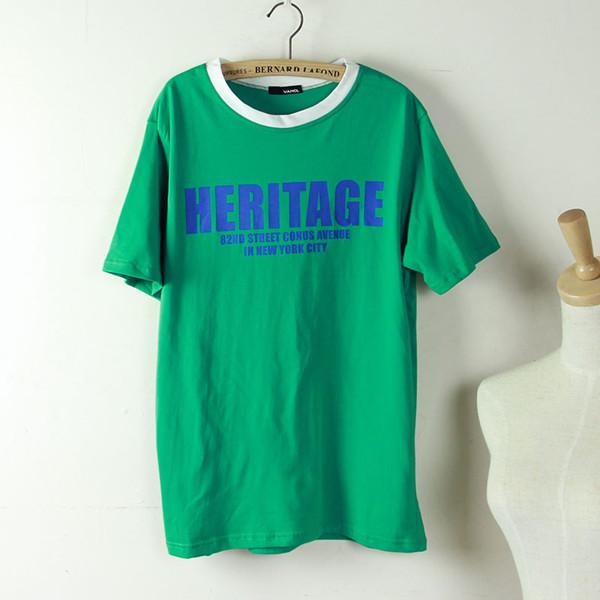 men fancy t shirt,mass production t shirts