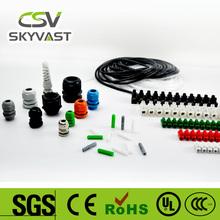 Best price-high quality amp terminal blocks