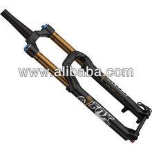 2014 Fox 32 Talas 140 CTD Fork