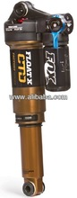 2014 Fox Racing Shox Float X CTD Trail Adjust Rear Shock