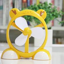 LJQ-061 New product notebook cpu cooler fan