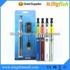 Best price wholesale electronic cigarette association