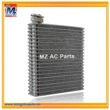 Automotive Parts Evaporator Unit For Dodge Ram 1500 / 2500 / 3500 / 4500 / 5500