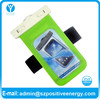 Low Price for iphone 4 waterproof bag
